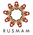 Rusmam